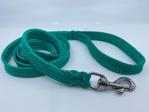 Yarnix Leash 4m Thick