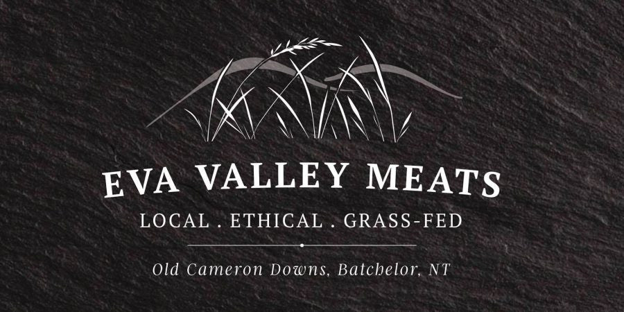 Eva Valley Offal Minced 1kg