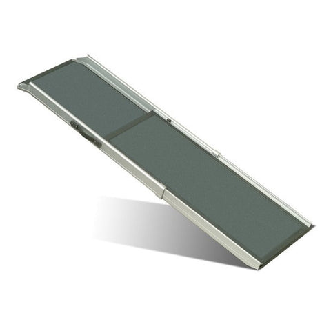 Solvit Deluxe Telescopic Pet Ramp