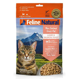 Feline Natural Freeze Dried (makes up to 1.3kg)
