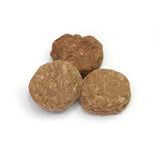 Freeze Dried Kangaroo Cookies 100g