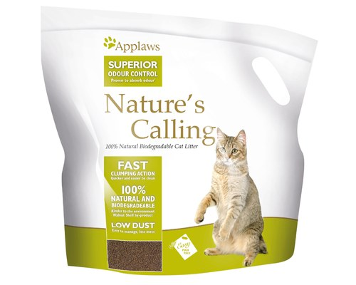 Applaws Natures Calling Cat Litter