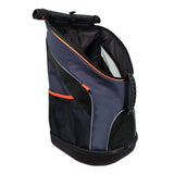 Ultralight Backpack Carrier Navy Blue