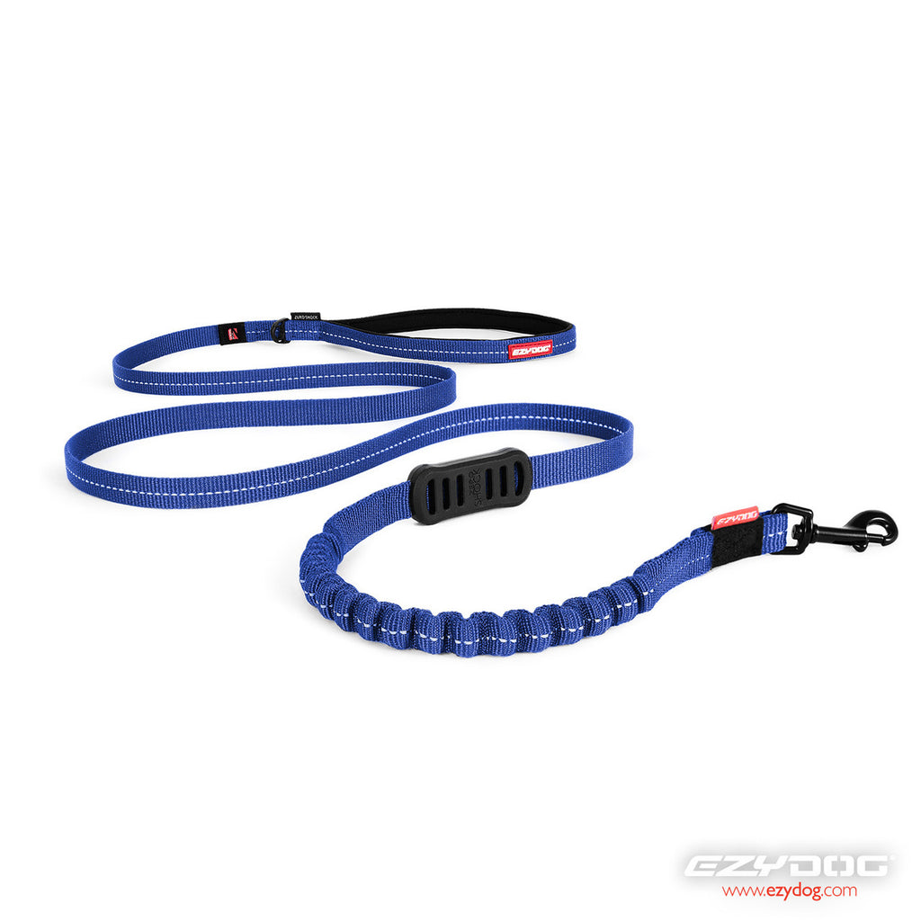 Zero Shock Lite Leash