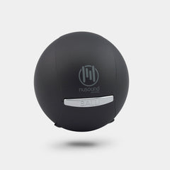 "nusound NUSOUND BOOM BALL ""BALLi"" Portable Stereo Bluetooth Speaker"