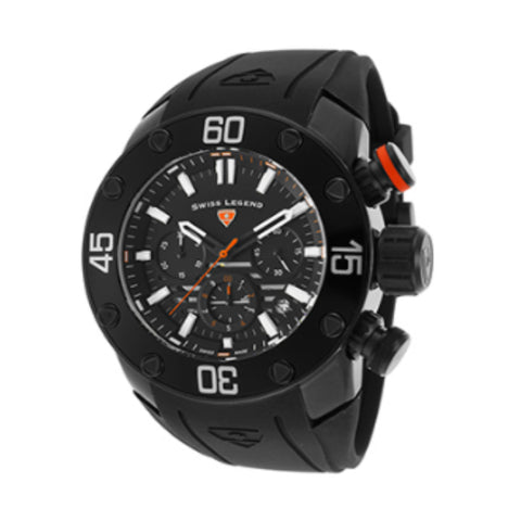 Swiss Legend SL-10616SM-BB-01-OA