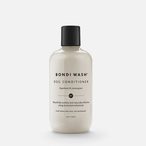 Bondi Wash Conditioner