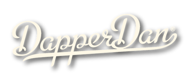 Dapper Dan Ltd