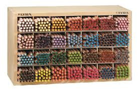 LYRA Colour Giants Pencils/Singles - St Kilda Art Supplies and Canvas Stretching - Prahran