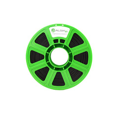 Algix 3D ALGA™ Algae Filament Swamp Black Spool