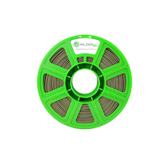 Algix 3D ALGA™ Diatomic Green