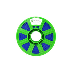 Algix 3D OMNI™ All Purpose Filament Blue Spool