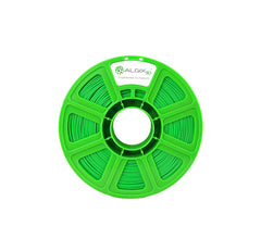 Algix 3D DURA™ Durable Filament Green Spool