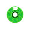Algix 3D APLA™ Advanced PLA Filament Green Spool