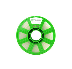 Algix 3D APLA™ Advanced PLA Filament Natural Spool