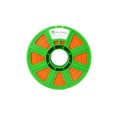 Algix 3D APLA™ Advanced PLA Filament Orange Spool