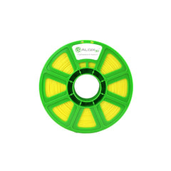 Algix 3D OMNI™ All Purpose Filament Yellow Spool