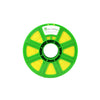 Algix 3D APLA™ Advanced PLA Filament Yellow Spool