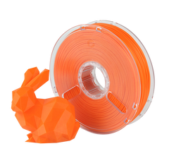 PolyMax™ PLA Orange