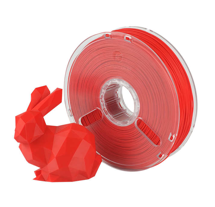 PolyMax™ PLA Red