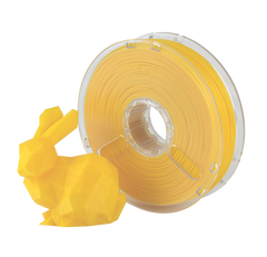 PolyMax™ PLA Yellow