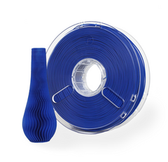 Polymaker PolyPlus™ PLA True Colour Blue