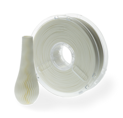Polymaker PolyPlus™ PLA True Colour White