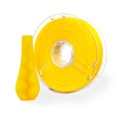 Polymaker PolyPlus™ PLA True Colour Yellow