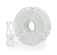 PolySupport™ Pearl White