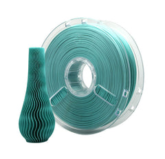 Polymaker Polyplus Teal