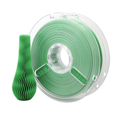 Polymaker PolyPlus PLA True Colour Green