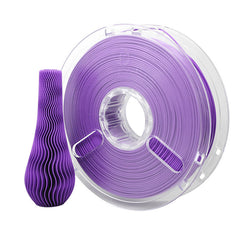 Polymaker PolyPlus™ PLA True Colour Purple