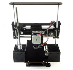 Q3D One-Up V3 Complete DIY 3D Printer Kit