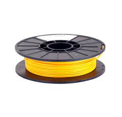 Taulman 3D N-Vent Transparant Yellow 3D Filament