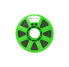 Algix 3D ALGA™ Algae Filament Evergreen Spool