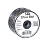 Taulman3D Nylon 645 Black 2.85mm 3D Filament