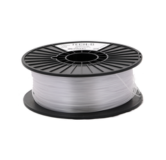 Taulman3D TECH-G Natural 3D Filament