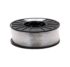 Taulman3D T-Lyne Natural 3D Filament