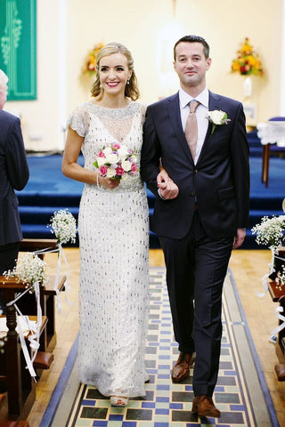 Vicky_Rowe_Evelyn_Real_Bride