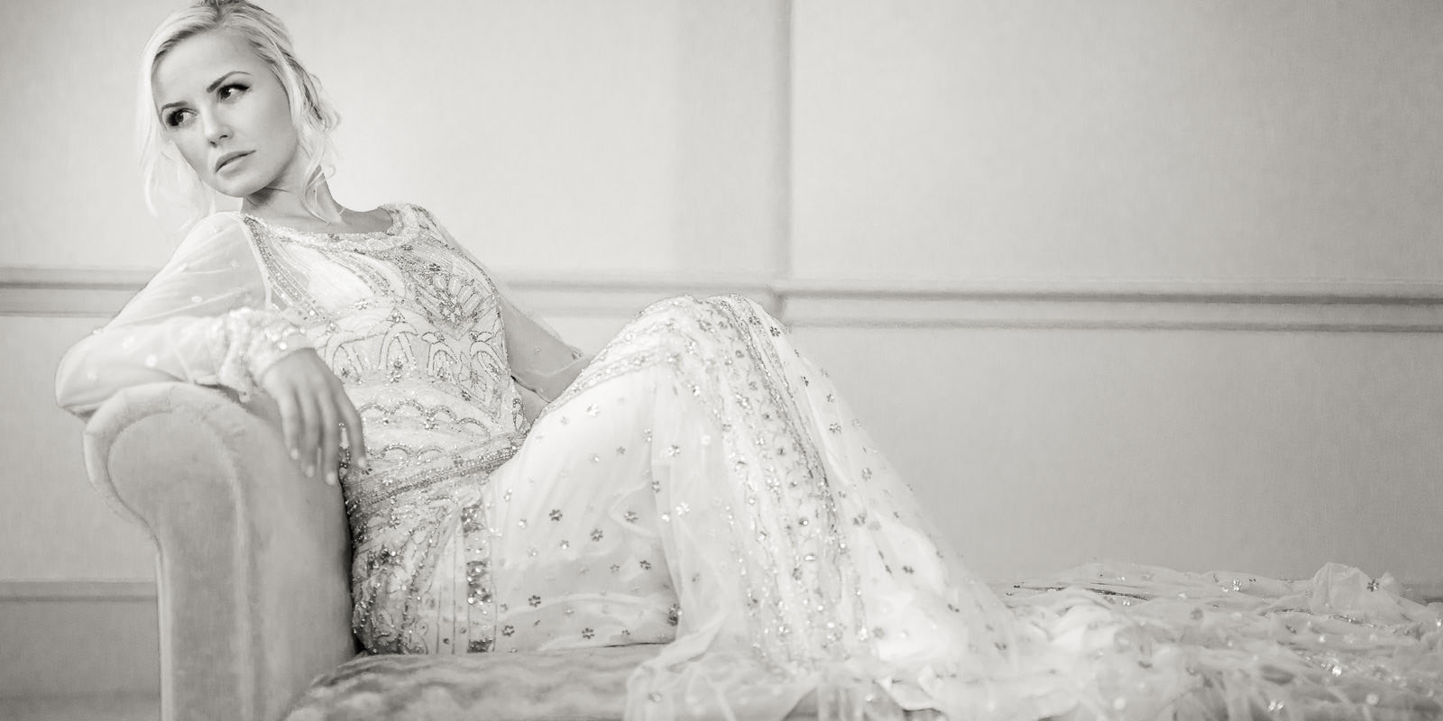 Vintage Bohemian Style Wedding Dresses And Bridal Gowns