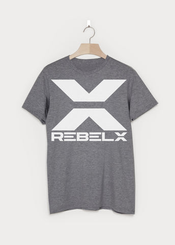 Grey Rebel X - Star Wars - Empire Strikes Back Summer 2015