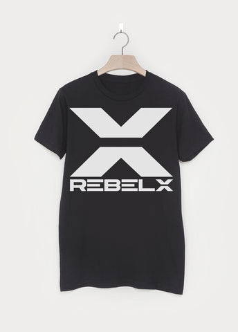 Black Rebel X - Star Wars - Empire Strikes Back Summer 2015
