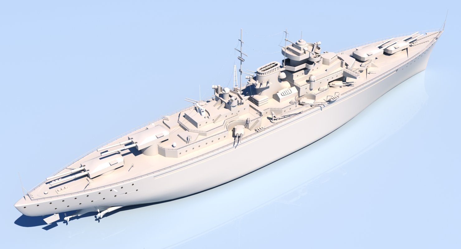 Battle Ship - WireCASE