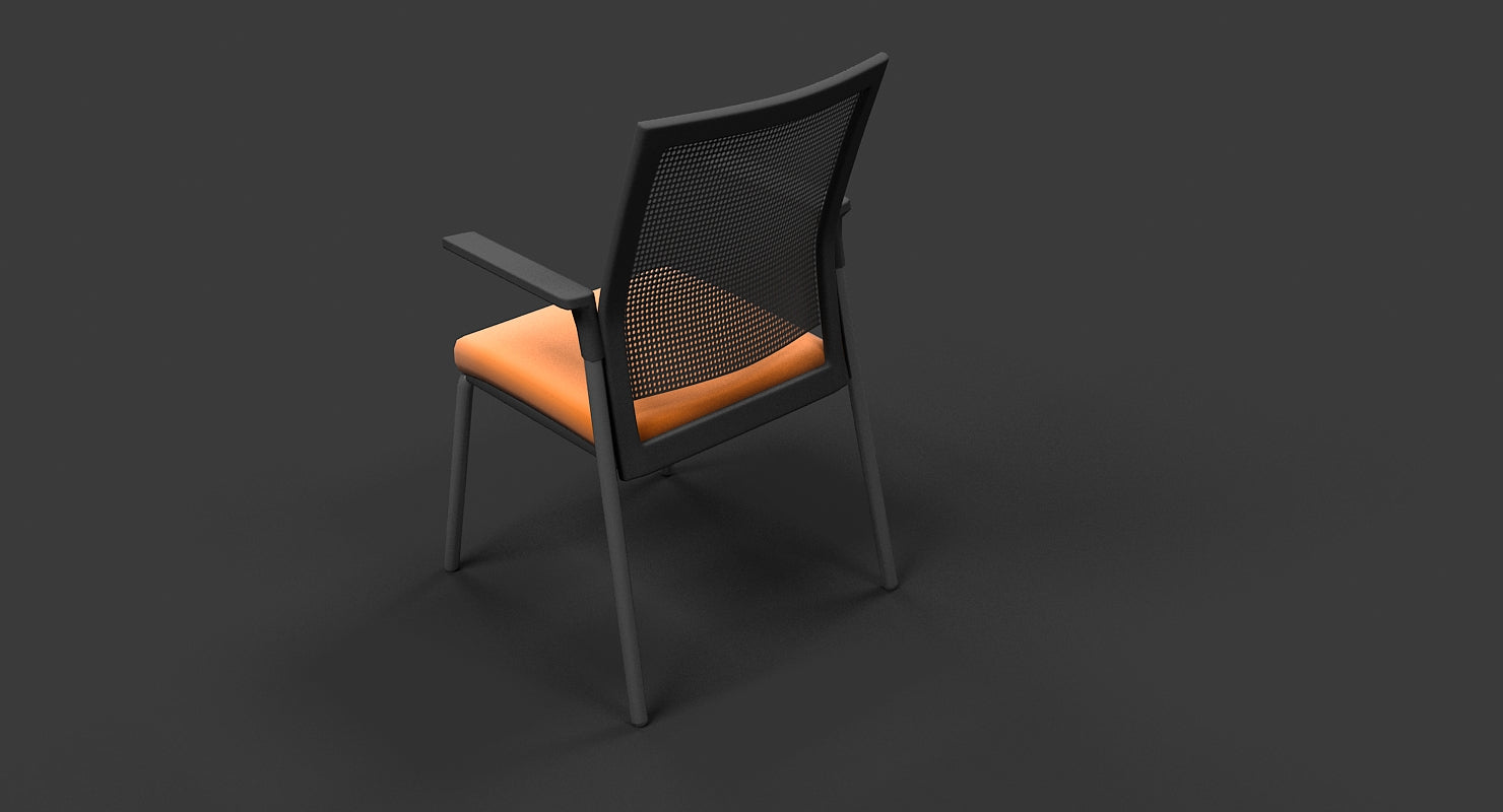 Meeting Chair - WireCASE