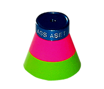 AGS ASET Scope