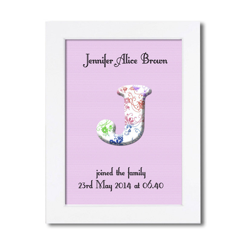 Personalised-Baby-Name-Wall-Art