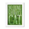 framed-cat-poster
