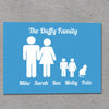 personalised-family-members-poster
