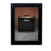 personalised-marshall-amp-poster