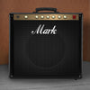personalised-marshall-amp-wall-dŽcor